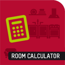 Room Calculator